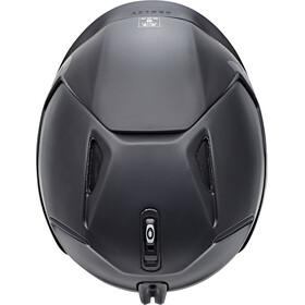 Oakley M's MOD5 Factory Pilot Snow Helmet Matte Black